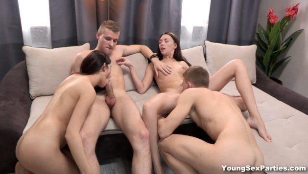 Free best milf porn tube longest