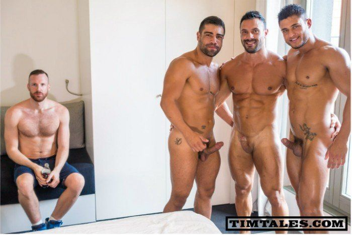 Video porno privado onlain