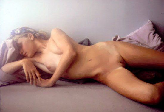 David hamilton nudes masturbation, naked hairy blond milf