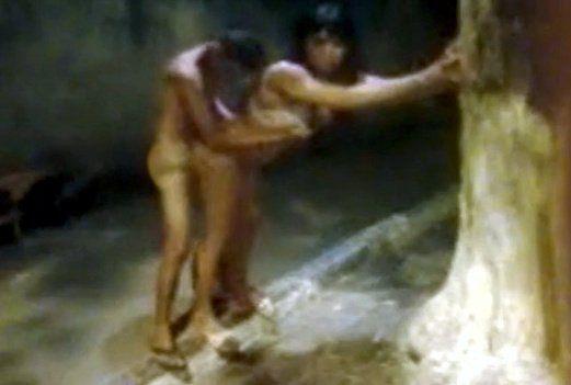 travestis lisboa videos amadores brasil
