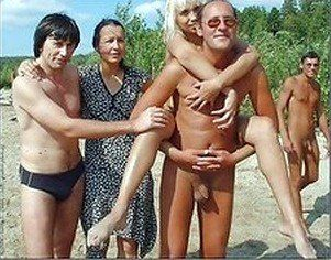 sexo praia nudismo classificados convivio