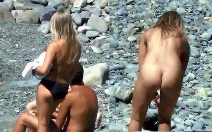 Nudismo Porn Videos amp Sex Movies  Redtubecom