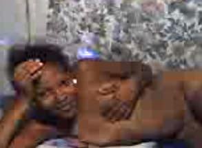 sexo na favela cafuçu